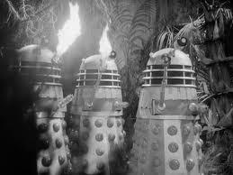 Daleks master 1