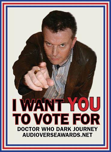 DoctorNeedsYou